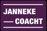 Logo-Coacht-DRK
