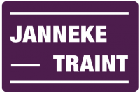 Logo-Traint-DRK
